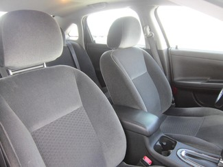 2012 Chevrolet Impala LT Nephi, Utah 26