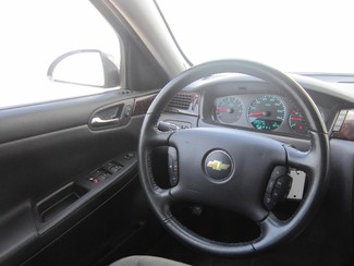 2012 Chevrolet Impala LT Nephi, Utah 27