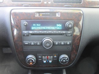 2012 Chevrolet Impala LT Nephi, Utah 30