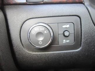 2012 Chevrolet Impala LT Nephi, Utah 33