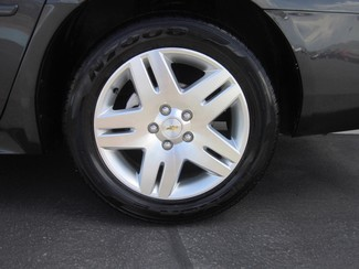 2012 Chevrolet Impala LT Nephi, Utah 36