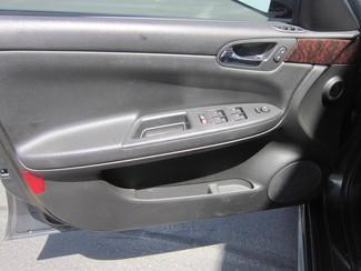 2012 Chevrolet Impala LT Nephi, Utah 9