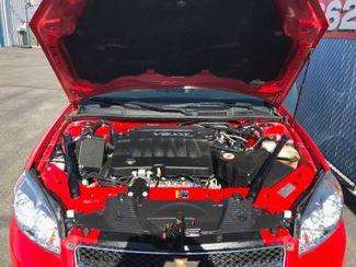 2012 Chevrolet Impala LTZ Nephi, Utah 14