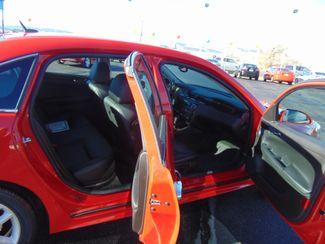 2012 Chevrolet Impala LTZ Nephi, Utah 11