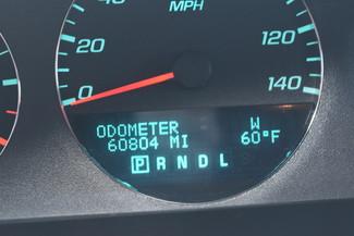 2012 Chevrolet Impala LTZ Ogden, UT 14