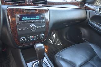 2012 Chevrolet Impala LTZ Ogden, UT 20