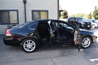 2012 Chevrolet Impala LTZ Ogden, UT 8