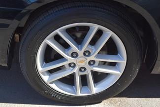 2012 Chevrolet Impala LTZ Ogden, UT 10
