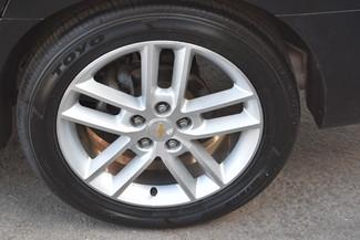 2012 Chevrolet Impala LTZ Ogden, UT 11