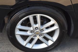 2012 Chevrolet Impala LTZ Ogden, UT 12