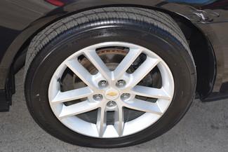 2012 Chevrolet Impala LTZ Ogden, UT 13