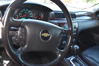 2012 Chevrolet Impala LTZ Ogden, UT 16