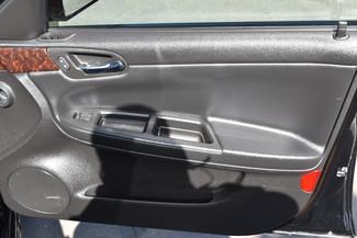2012 Chevrolet Impala LTZ Ogden, UT 25