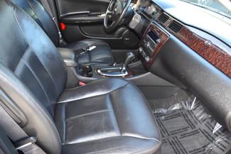 2012 Chevrolet Impala LTZ Ogden, UT 24