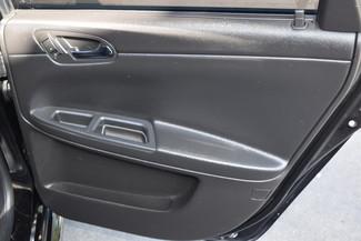 2012 Chevrolet Impala LTZ Ogden, UT 23
