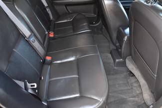 2012 Chevrolet Impala LTZ Ogden, UT 22