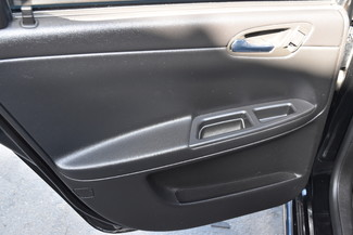 2012 Chevrolet Impala LTZ Ogden, UT 19