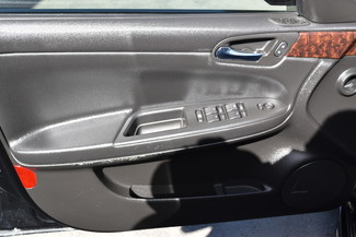2012 Chevrolet Impala LTZ Ogden, UT 17