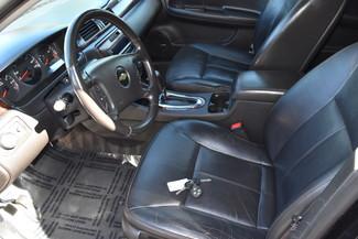 2012 Chevrolet Impala LTZ Ogden, UT 15