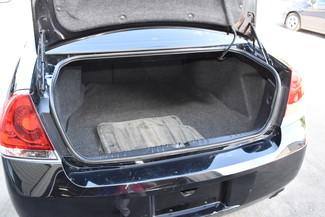 2012 Chevrolet Impala LTZ Ogden, UT 21