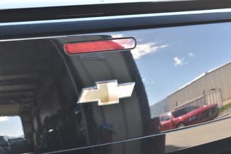2012 Chevrolet Impala LTZ Ogden, UT 30