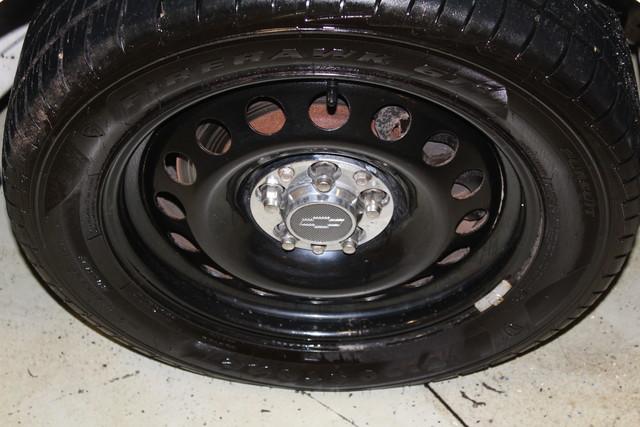2012 Chevrolet Impala Police Roscoe, Illinois 27