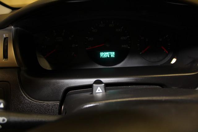 2012 Chevrolet Impala Police Roscoe, Illinois 31