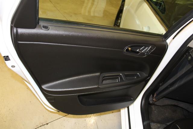 2012 Chevrolet Impala Police Roscoe, Illinois 23