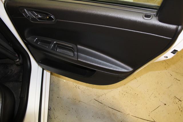 2012 Chevrolet Impala Police Roscoe, Illinois 25