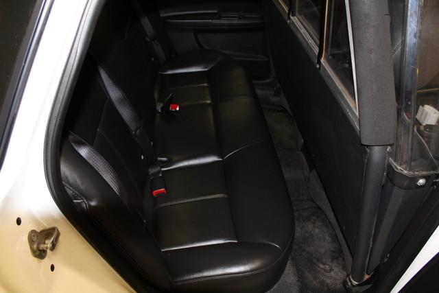 2012 Chevrolet Impala Police Roscoe, Illinois 21