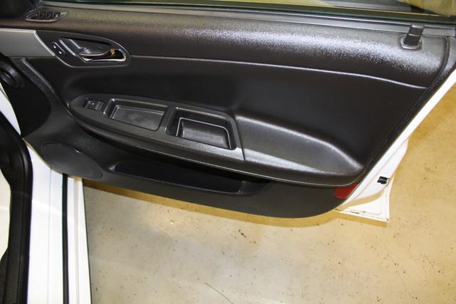 2012 Chevrolet Impala Police Roscoe, Illinois 26