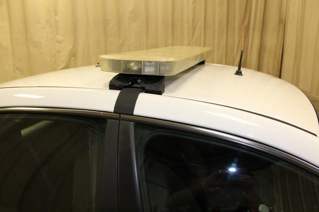 2012 Chevrolet Impala Police Roscoe, Illinois 12