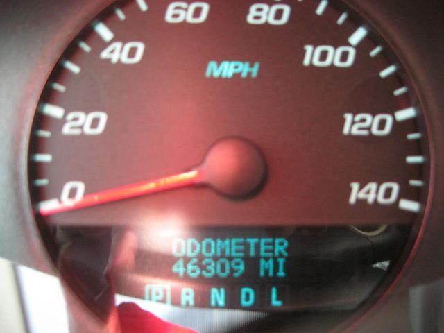 2012 Chevrolet Impala  SEDAN Richmond, Virginia 13