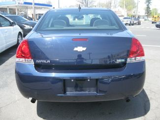 2012 Chevrolet Impala LS Retail  city CT  York Auto Sales  in , CT