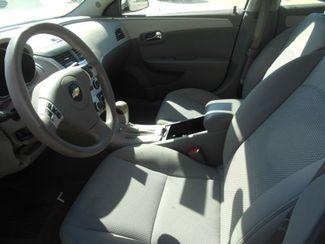 2012 Chevrolet Malibu LT w/1LT Cleburne, Texas 5