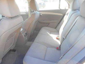 2012 Chevrolet Malibu LT w/1LT Cleburne, Texas 6