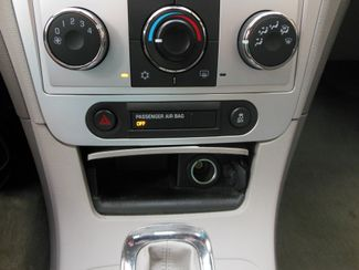 2012 Chevrolet Malibu LS w/1FL Clinton, Iowa 10
