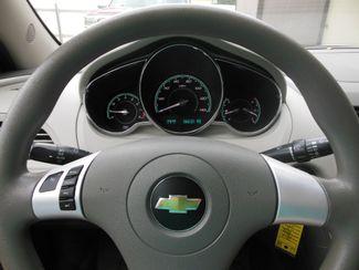 2012 Chevrolet Malibu LS w/1FL Clinton, Iowa 12