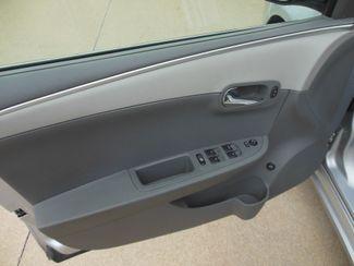 2012 Chevrolet Malibu LS w/1FL Clinton, Iowa 13