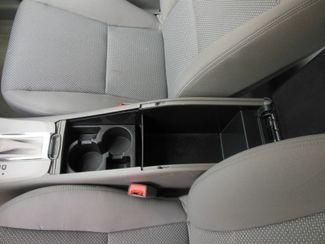 2012 Chevrolet Malibu LS w/1FL Clinton, Iowa 15