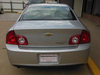 2012 Chevrolet Malibu LS w/1FL Clinton, Iowa 18