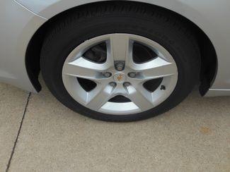 2012 Chevrolet Malibu LS w/1FL Clinton, Iowa 4
