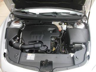 2012 Chevrolet Malibu LS w/1FL Clinton, Iowa 5