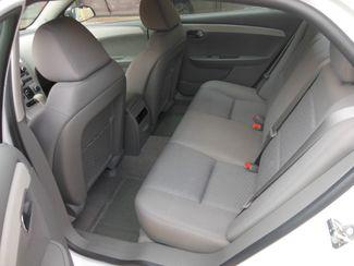 2012 Chevrolet Malibu LS w/1FL Clinton, Iowa 7