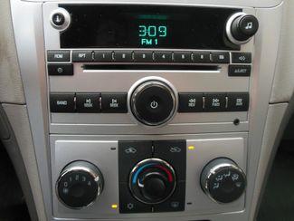2012 Chevrolet Malibu LS w/1FL Clinton, Iowa 9