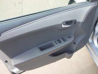 2012 Chevrolet Malibu LS w/1FL Clinton, Iowa 11