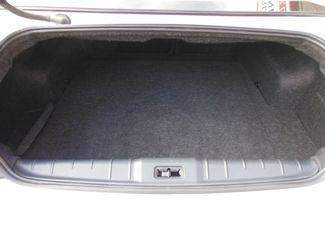 2012 Chevrolet Malibu LS w/1FL Clinton, Iowa 14