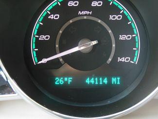 2012 Chevrolet Malibu LS w/1FL Clinton, Iowa 8