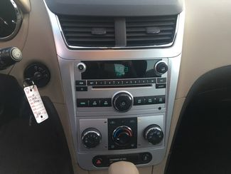 2012 Chevrolet Malibu LS w1FL  city ND  Heiser Motors  in Dickinson, ND