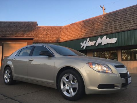 2012 Chevrolet Malibu LS  in Dickinson, ND